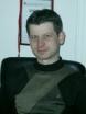 Stanislav Tanev